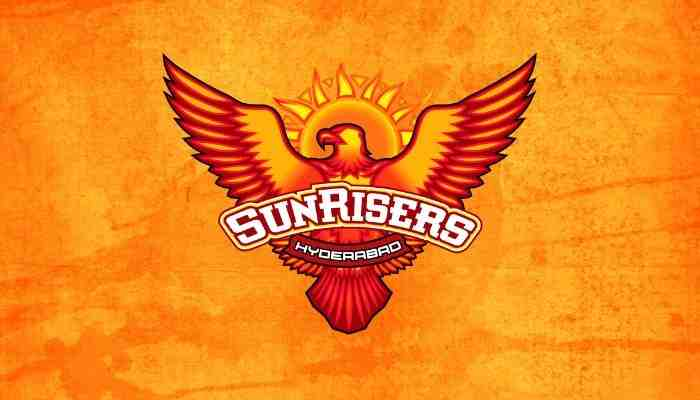 Sunrisers Hyderabad SRH Tickets 2021 Booking Online/Offline