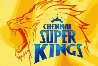Players Released by CSK in IPL Auction 2021