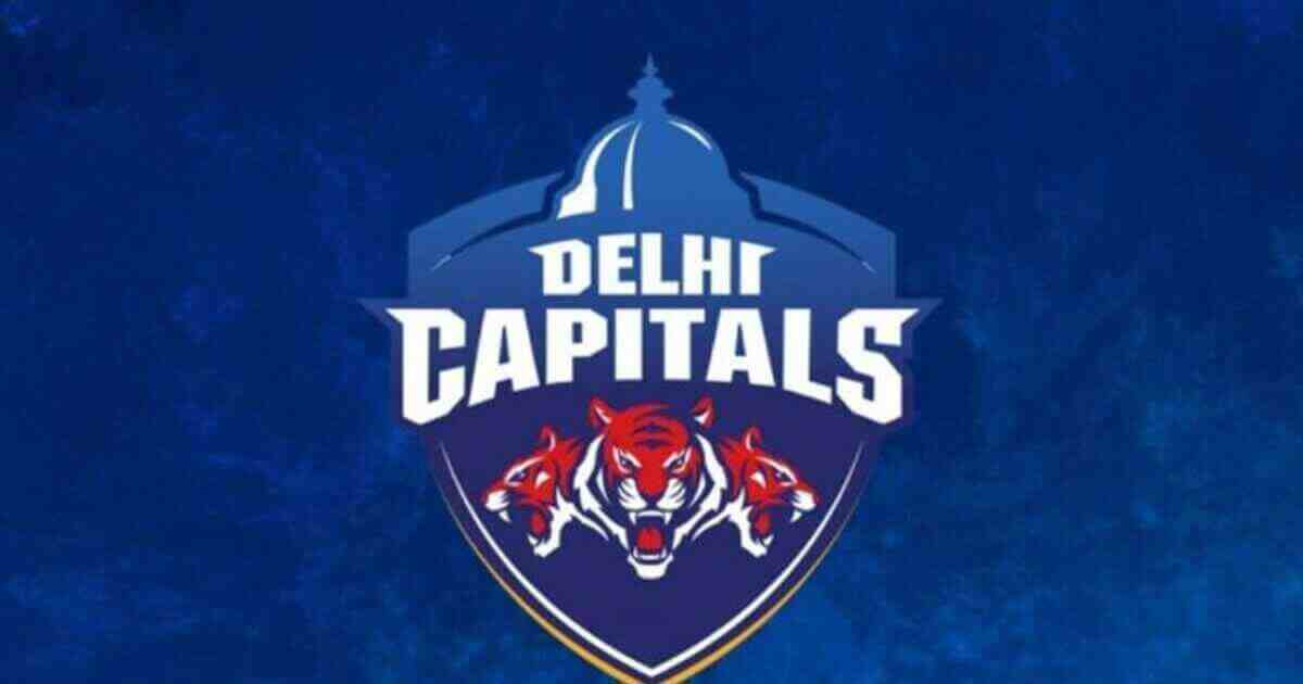 DC Players List for IPL 2021- Delhi Capitals Squad