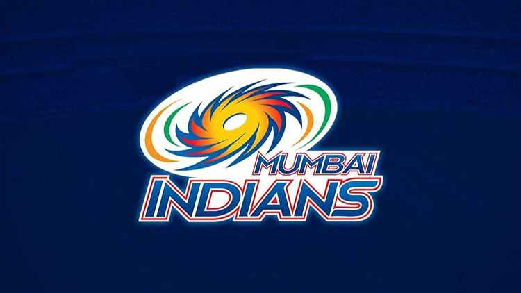MI Players List for IPL 2021 – Mumbai Indians Squad