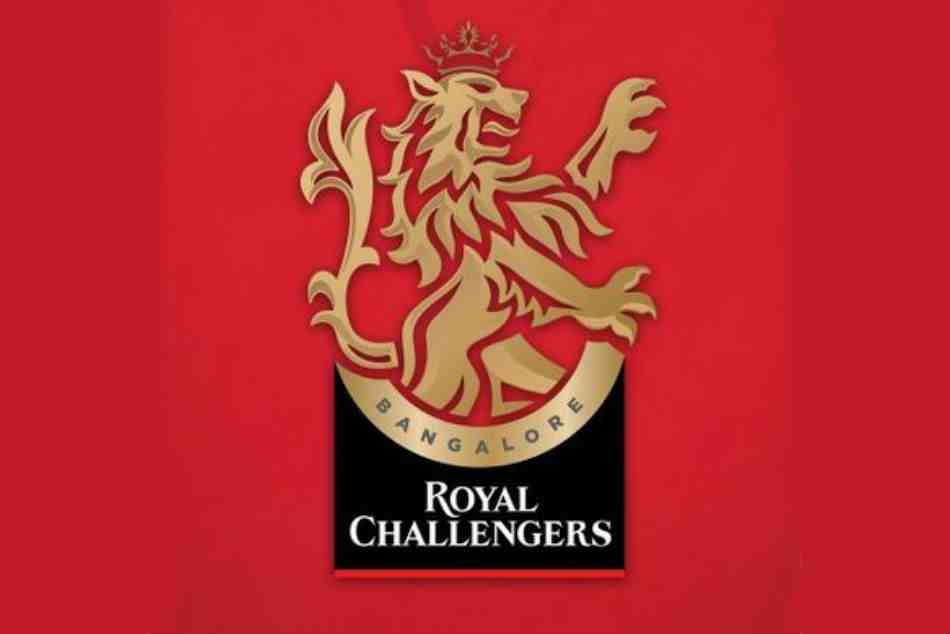 Royal Challengers Bangalore RCB Full IPL Schedule Match List with PDF for IPL 2021